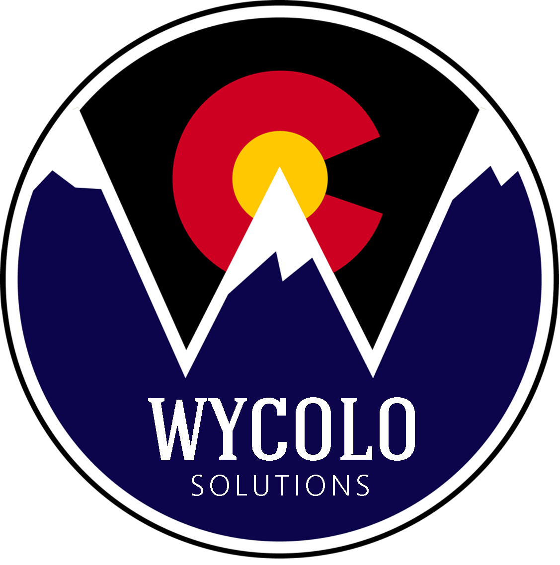 WyColo Solutions