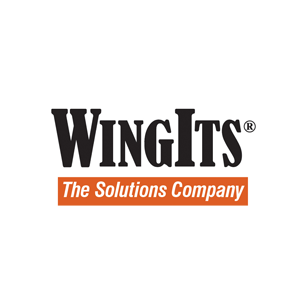 WingIts